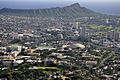 University of Hawaii Air view.jpg