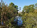 University of North Carolina Wilmington Campus Center.jpg