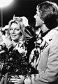 University of Texas at Arlington homecoming queen, Debbie Carroll (10011001).jpg