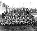 University of Washington football team, 1908, with coach Gil Dobie, Seattle (CURTIS 911).jpeg