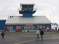 Upernavik Airport 2007-06-14.jpg