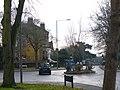 Upper Brighton Road - geograph.org.uk - 1077722.jpg