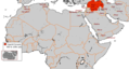 Uqaylid Dynasty 990 - 1096 (AD).PNG