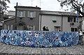 Urban knitting.JPG