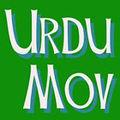 Urdumov.jpg