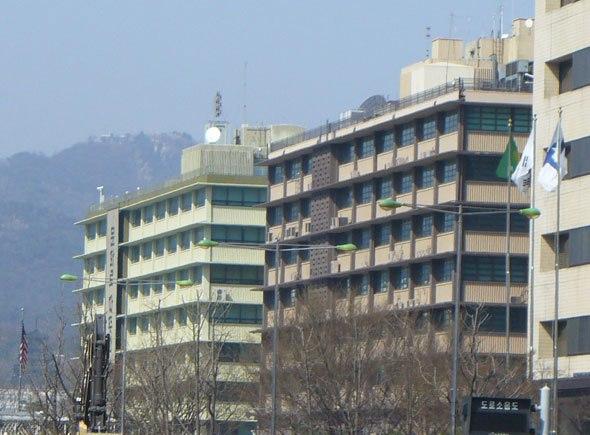Usa-embassy-seoul