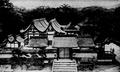 Usahachiman1928.png