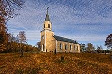 Utö kyrka October 2015 04.jpg