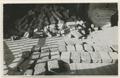 Utgrävningar i Teotihuacan (1932) - SMVK - 0307.k.0028.tif