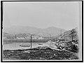 Utsire, Holtemyr, Stavangers amt - fo30141512150016.jpg