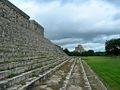Uxmal - panoramio.jpg