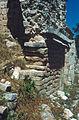 Uxmal Monjas Annex wall.jpg
