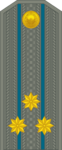 Uzbek Air Force Rank-12.png