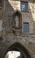 Uzerche, Porte de Bécharie-PM 18562.jpg