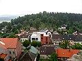 Výhled z hradu Lipnice nad Sázavou (8).jpg