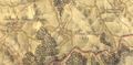 Věžnička 1764.png