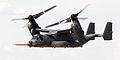 V-22 Osprey tiltrotor aircraft.jpg