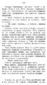 V.V. Brusyanin - Neither alive nor dead. Book 2-166.png