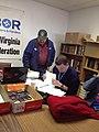 VA Election Day (8161434489).jpg
