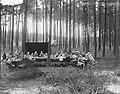 VCJC (Vrijzinnig Christelijke Jeugd Centrale) kamp te Haaksbergen (Overijssel), Bestanddeelnr 904-1007.jpg