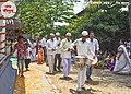 VEERABHADRA DEVTA MHOTSAV, 2019 at Shree Kshetra Veerabhadra Devasthan Vadhav. 34.jpg