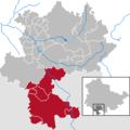 VG Heldburger Unterland in HBN.png
