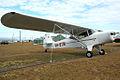 VH-BYM Taylorcraft Auster V Mk.5-D Ajax (9226473222).jpg