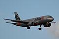VH-VFI JQ203 NZAA 8765 (9234873593) (3).jpg