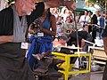 VIII фестиваль кузнечного мастерства 30.jpg