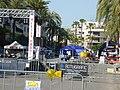 VII Rally Ciudad de Jerez - P1230895.jpg