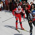 VM ski 2011 Petter Northug.jpg