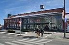 VS - Schwenningen - Hauptbahnhof1.jpg