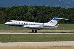 VT-KJB Bombardier BD-700-1A11 Global 5000 GL5T (20570842903).jpg