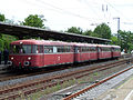 VT98 Zug Frankfurt-Hoechst 13062011.JPG