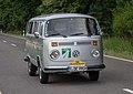 VW Bus T2 6280399.jpg