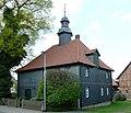 Vahle Kapelle.jpg