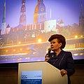 Vaira Vike - Freiberga EPSC Riga.jpg