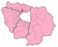 Val-d'Oise's4thconstituency.png