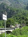 Val Bavona 233 (8236842903).jpg
