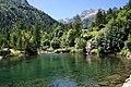 Val Vogna laghetto.jpg
