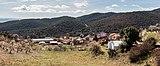 Val de San Martín, Zaragoza, España, 2018-04-05, DD 23.jpg