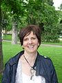 Valerie Coudun (2).jpg