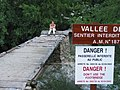 Vallée de la Restonica.jpg