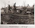 Vallø bilde5 november 1945.jpg