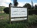Vallee de Ferney Sign.jpg