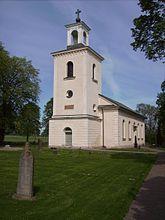 Fil:Vallerstads kyrka, den 12 maj 2008.jpg