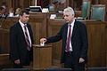 Valsts prezidenta vēlēšanas Saeimā (5789931258).jpg