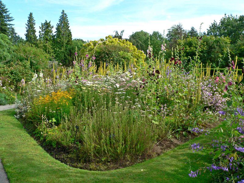 Arquivo: VanDusen Jardim Botânico 6.jpg
