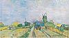 Van Gogh - Gemüsegärten auf dem Montmartre.jpeg