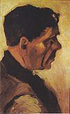 Van Gogh - Kopf eines Bauern.jpeg